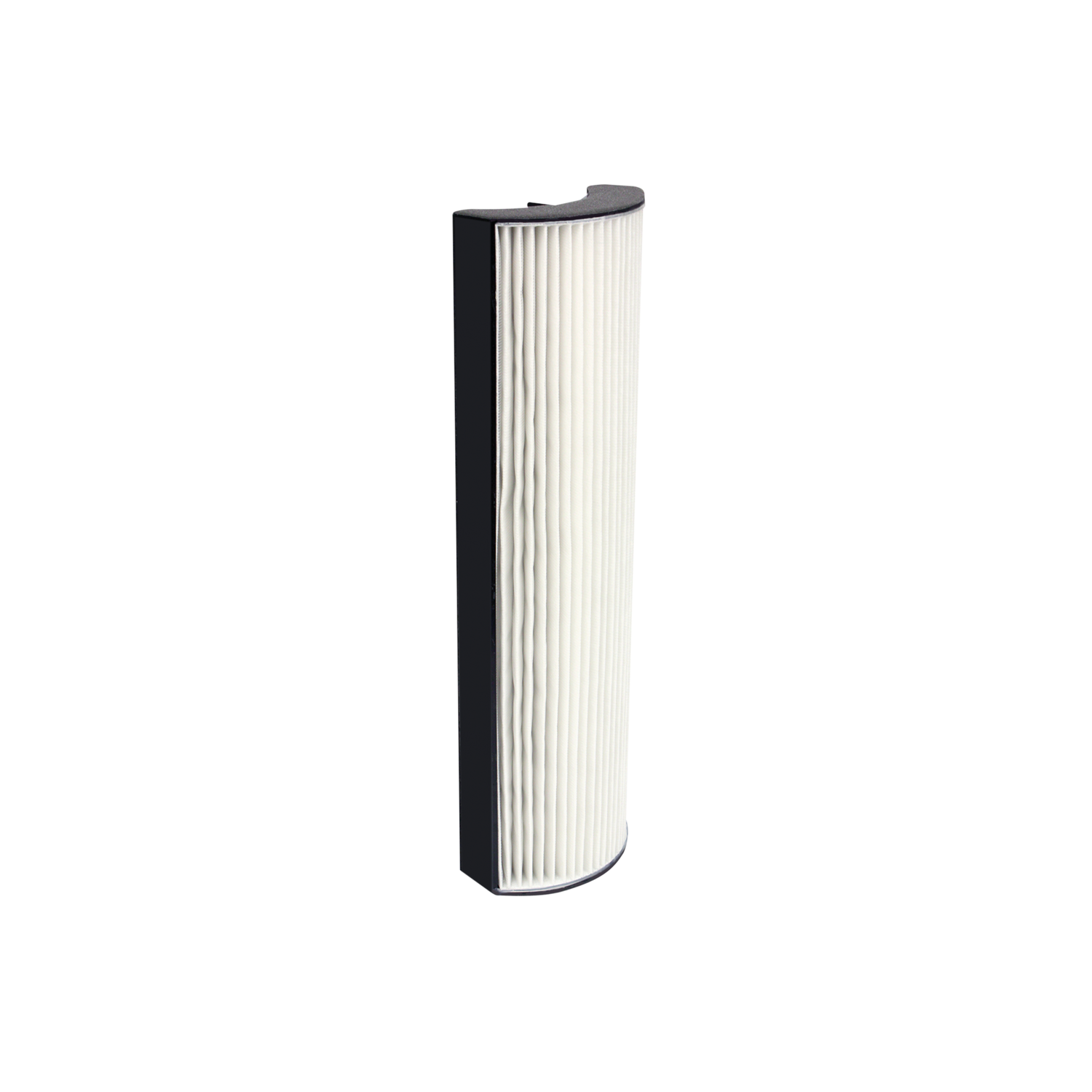 AP200F Filter Allergy Pro ENVION