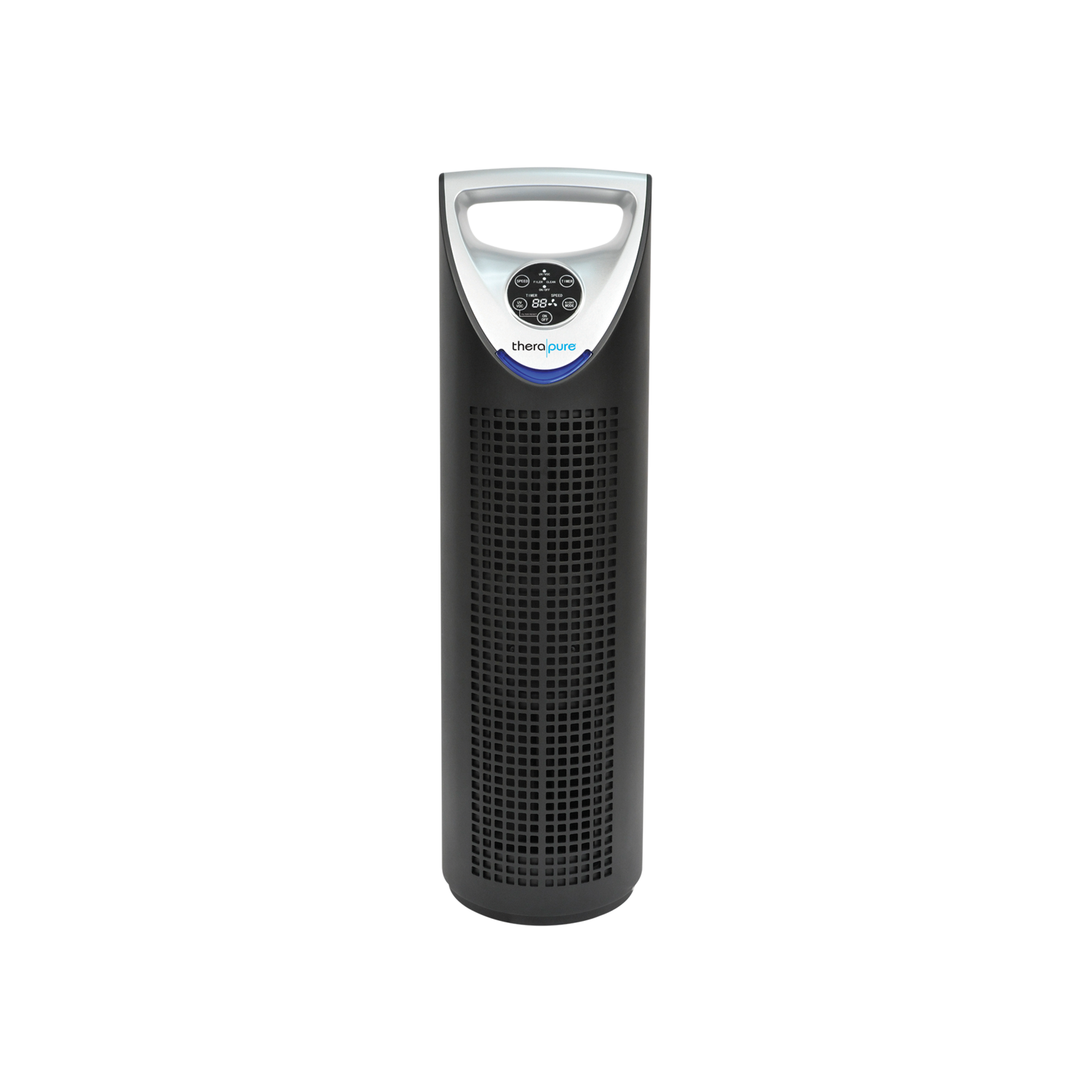 TPP540 Air Purifier Therapure ENVION