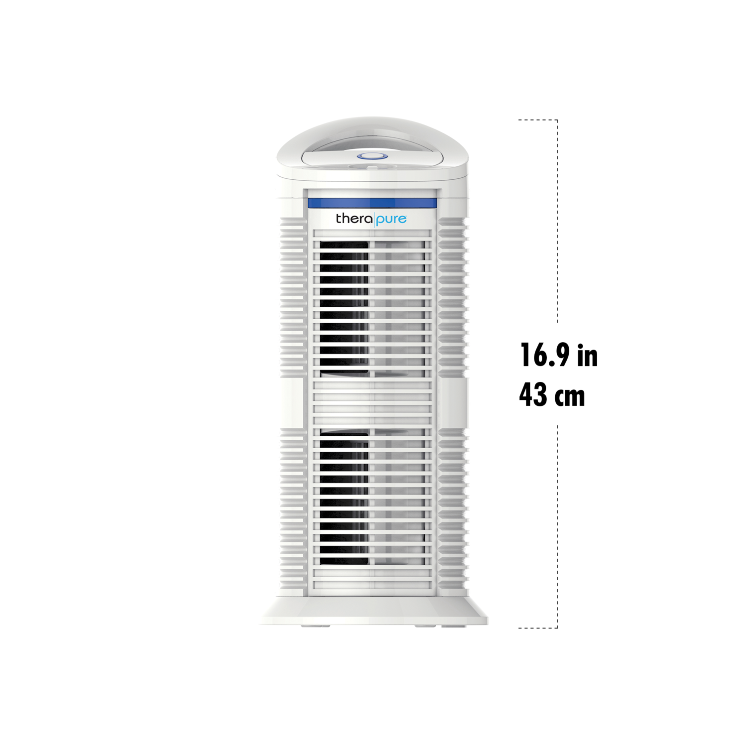 TPP220H Air Purifier Therapure ENVION