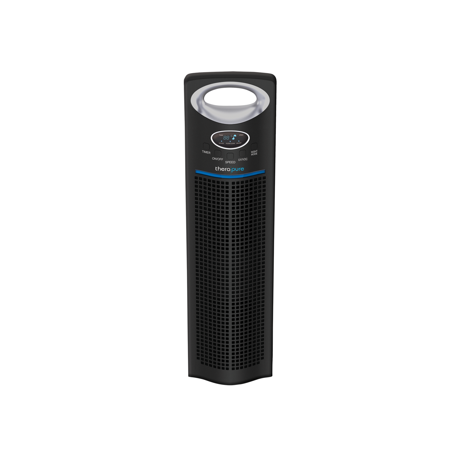 TPP440 Air Purifier Therapure ENVION