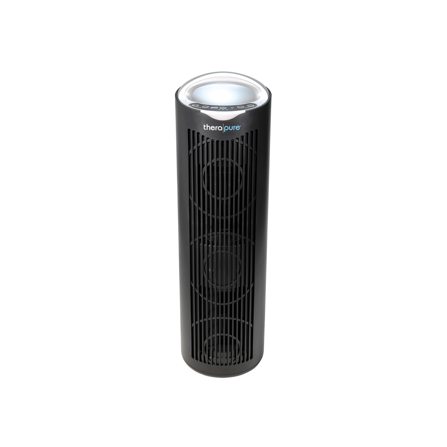 TPP640S Air Purifier Therapure ENVION