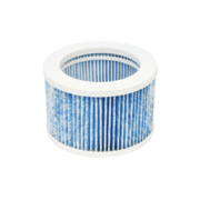 TPP100F Filter Therapure ENVION