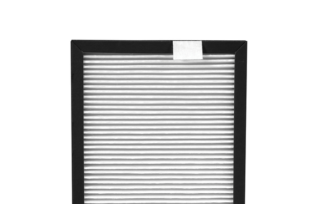 FS200 HEPA Filter Four Seasons ENVION