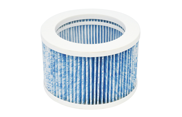 TPP100 Air Purifier Thera Silver Filter Therapure ENVION