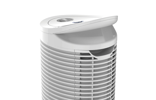 TPP230H Air Purifier Built-in Handle Therapure ENVION