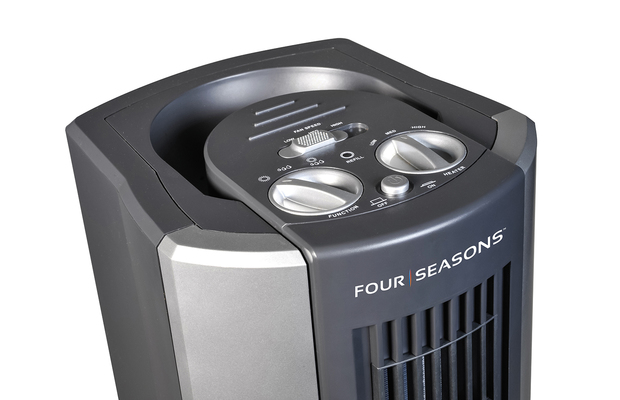 FS200 Functions Four Seasons ENVION