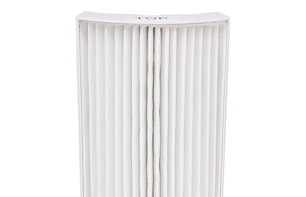 TPP220H Air Purifier Cleanable HEPA Filter Therapure ENVION