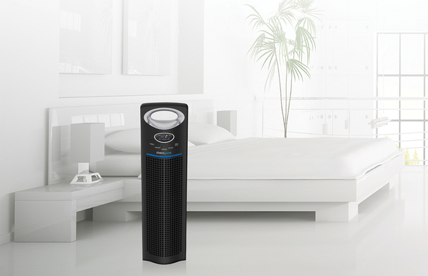 TPP440 Air Purifier Bedroom Therapure ENVION
