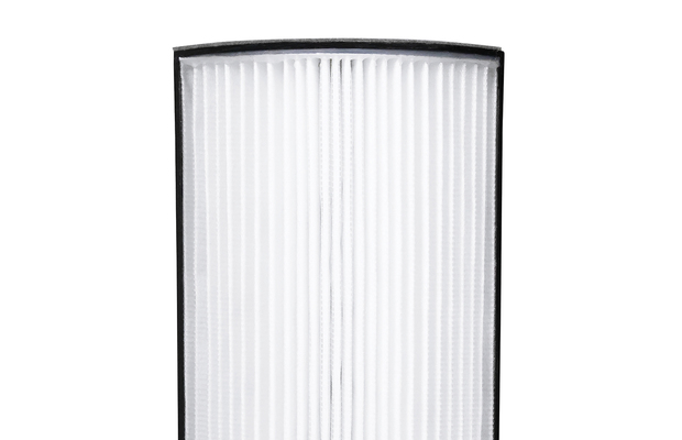 TPP630 Air Purifier Cleanable HEPA Filter Therapure ENVION